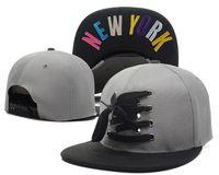 beret cap wholesale - DHL new arrival hip hop snapbacks caps fashionable standaheadgear chapeau Ball jets Kappen casquettes tapas tampas beret