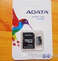 Wholesale good micro SHD card memory card GB GB GB microsd TF Card for Cell phone mp3 micro sd class
