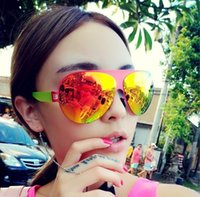 best choice framing - 2016 High Quality Sunglasses woMen Brand Designer Driving Sun Glasses Male Eyewear Fashion Men Best Choice Glasses Oculos