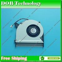 asus laptop cooler - Laptop CPU Cooling Fan for ASUS X402C X502C X502C RB01 X502CA X502CA B130801C X502CA BCL0901D X502CA BI30704A X502CA BI30705B