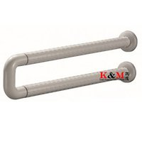 bathroom safety handrails - Cheapest U Shaped Bathroom Handrail Shower Handrail Shower Safety Handrail Bathroom Safety Bars Toilet Safety Rails For Elderly Disabled