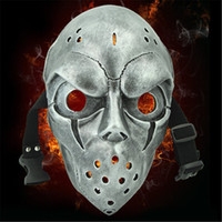 adult internet games - Fancy Korean Internet Games Slapshot Hockey Mask Halloween Cosplay Movies Theme Collective Edition Top Grade Mask for Adults and Children