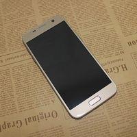 bar plastic model - Goophone S7 G GSM Quad Core MTK6580 Android Smartphone MB RAM GB ROM quot QHD MP Plastic Unlocked Cell Phones