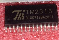 Wholesale TM2313 audio processing chip SOP28 HOT China