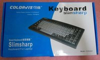 Wholesale D mini USB keyboard