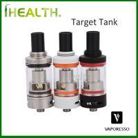 Cheap target tank Best vaporesso target tank