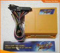 Wholesale New products Pandora Box multi arcade game pcb JAMMA Wire harness