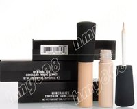 Wholesale New Health Beauty Makeup A70 Concealer NC COLOR STYLE