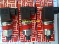 Wholesale Danfoss pressure transmitter MBS3000 G1125 Danfoss bar G1 interface