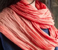 apparel machine - Multicolor Full Cotton crepe apparel fabrics wrinkle cotton fabrics