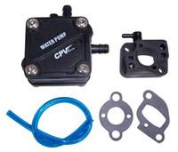 rc boat 26cc - Carburetor negative pressure water pump kit for Zenoah CC RC boat r c gas petrol model hobby