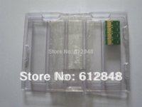 Wholesale T6761XL Auto Rest Chip For Epson WorkForce Pro WP WP WP WP WP WP WP WP WP printer