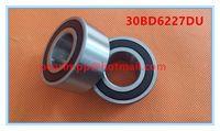ac clutch bearing - High quality Car AC Compressor Clutch Bearing for BD6227DU Chrysler W5206