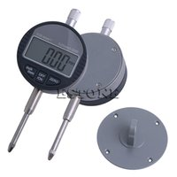 Wholesale mm quot Range mm quot Gauge Digital Dial indicator Precision Tool