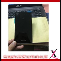 Wholesale The Hot Selling High Quality OEM Back Housing Battery Door Protects Battery Replacement Mobile Housing For Sony Xperia Z3