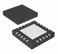 Wholesale ATTINY2313A MU original new Send the product according to chat logs