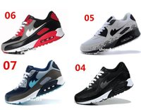 airs perfect - Light Breathable maxes Ultra Moire Men Full White Black Red Running Shoes Perfect quality Menes air cushion Fashion Sports Shoes