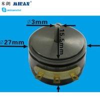 analog angle sensor - Miran M2500 angle sensor to measure angle degree big angle measure