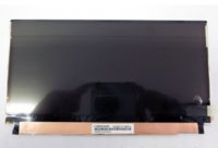 Wholesale New Brand Original LCD Screen LT080EE04000 lcd screen for s o n y P Original New