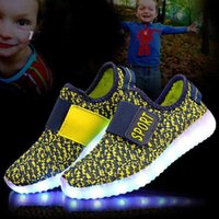 Wholesale Fashion Breathable Kids Athletic Shoes Mesh Solid Sports Running Childrens Shoes with Hook for Boys and Girls L004