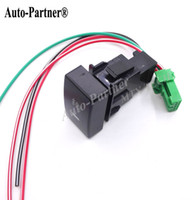 accord fog light - Use For Honda Civic Crv Fit Accord Hrv Car Fog Light Switch Daytime Running Lights Switch Special Dedicated V