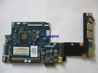 amd cpu test - for HP Pavilion TouchSmart z series UMA w A6 CPU W8STD LA A521P Laptop Motherboard fully tested working perfect