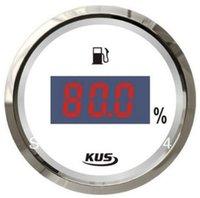 Wholesale mm Digital fuel level gauge SV KY10113