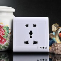 activate office - HD Plug Charger Camera Home Office Wall Socket Hidden covert camera voice activated Socket camera digital Video Recorder Mini DVR P