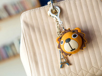 apple carry case - Cartoon High Quality Earphone Storage Carrying Bag Retail Package Headphone Earbud Case Cover For USB Cable Mini Case Hot Sale S7