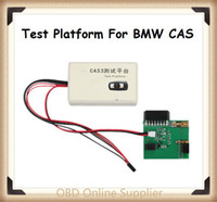 auto platform - Best For BMW CAS Test Platform High Performance Release for BMW CAS Programmer Auto Key Programmer for BMW CAS3 CAS2