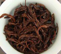 benefit health tea - Sale hot selling famous organic chinese tea Yunnan Fengqing black tea benefit to human health