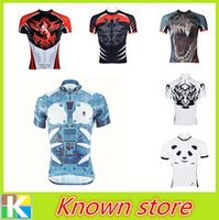Wholesale 2016 PALADIN Pro Team Men Cycling Jersey Bicycle Ropa Ciclismo Breathable Top Bike Clothing T shirts Blue