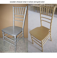 Wholesale chiavari chair tiffany chair hospitality chair rental weddding chair dining restaurant chair