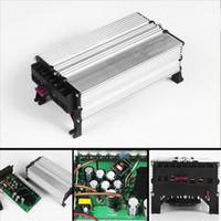 Wholesale Electric vehicle converter transformer V V V v V to V A W Car air conditioning Heater inverter refrigerator