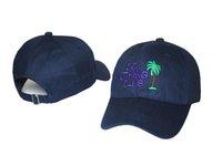 La manera 2016 NO hace los sombreros de béisbol del casquillo del club Los casquillos del Snapback para los hombres se divierten el sombrero del sombrero de la marca de fábrica del strapback del hip hop
