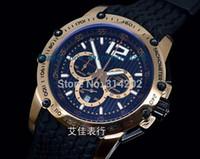 auto racing series - Luxury Wristwatch Mens Quartz Watch Classic Racing Series Watches Men s Sport Wrist Watches
