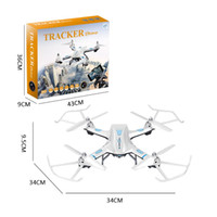 Wholesale JJRC JJ Headfree mini drone Axis Gyro G CH RC Quadcopter BNF with Degree Eversion Remote Control Helicopter