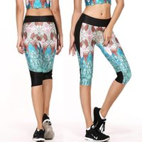 cheap womens capri pants - Pi Pants