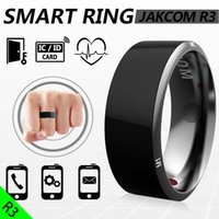 Wholesale Jakcom Smart Ring R3 Hot Sale In Electronics Karaoke Players As Mezclador De Sonido Mezclador Karaoke Dvd Karaoke
