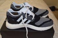 best dmx - 2016 best quality Y PURE Primeknit ZG Kint Pure Boost Y3 pureboost Mens Running Shoe size eur