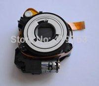 aigo digital camera - NEW Digital Camera Replacement Repair Part For CASIO EX Z9 EX Z19 EX Z29 Z9 Z19 Z29 For AIGO T1058 V1016 Lens Zoom Unit