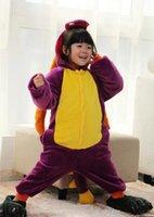 baby animal onesie - New Kids Costume Onesies Baby Girls Animal Onesie Boys Anime Dragon Onesies for Unisex