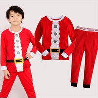 Cheap Long Underwear Pants Boys | Free Shipping Long Underwear ...