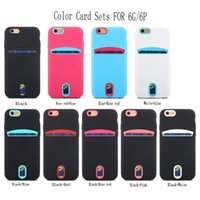 best deals mobile - TPU PC IN inset card mobile phone cases it is the cool cell phone cases and best mobile phone deals