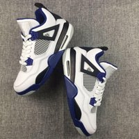 basketball leather material - Air Retro Racing AAA TOP Quality The first layer of skin material new arrive retro Men Shoes Basketball Shoes