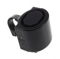 battery bicycle horn - Electronic Bicycle Bike Cycling Alarm Loud Bell Horn Powered By x AAA Battery