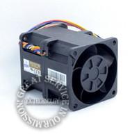 ball generator - New CM high speed car booster violent fans V A DFTA0676B2U mm fan generator car fan v