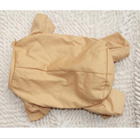 baby body fit - 2016 Hot Sale Sholesale Reborn Baby Doll Cloth Body fits for quot reborn doll kits Polyester Fabric