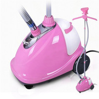 Wholesale XIANGJUN household steam iron hanging mini handheld electric ironing machine