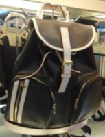 Wholesale retail fashion luxury Fashion bags women men Backpack Bags Duffel famous brand school Bags Unisex Shoulder Handbags M40107